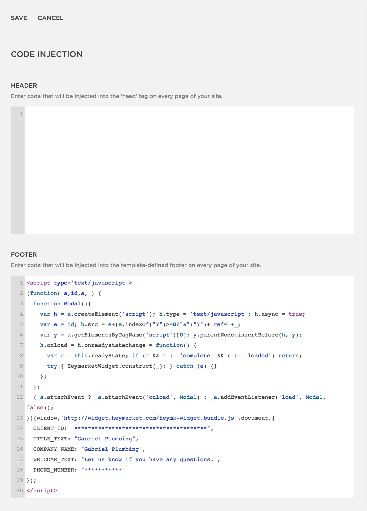 Squarespace-Footer-Code.png